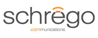 Sponsor - Schrego