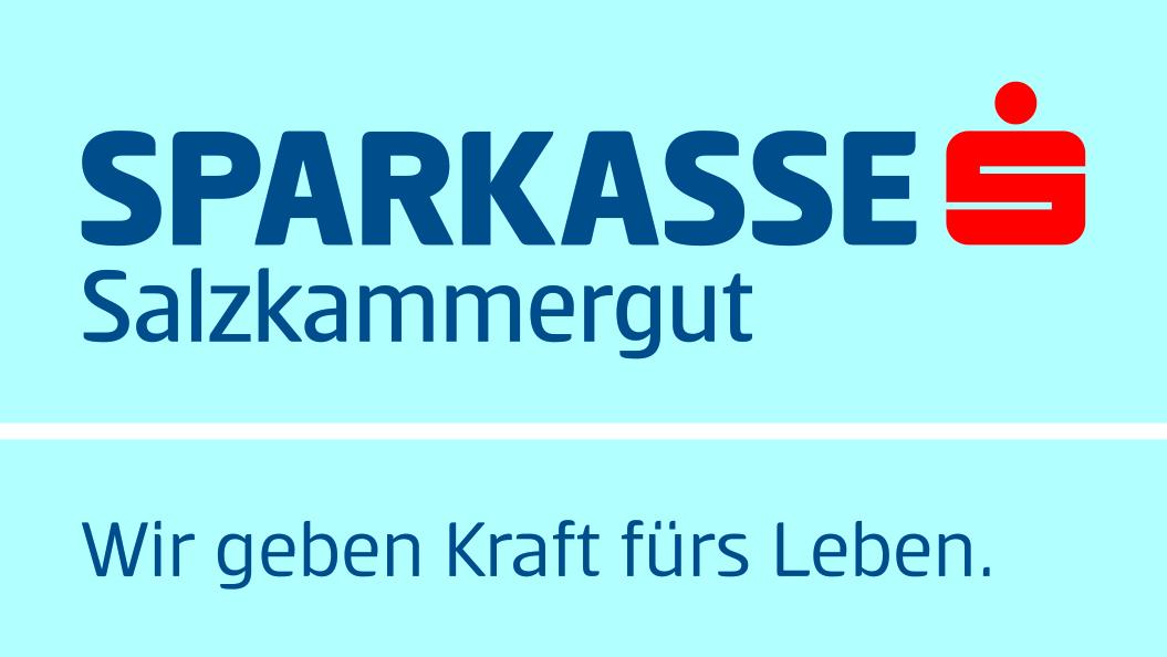 Sponsor - Sparkasse