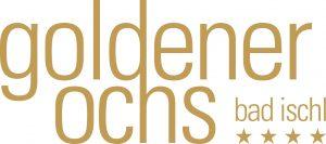 Hotel - Goldener Ochs