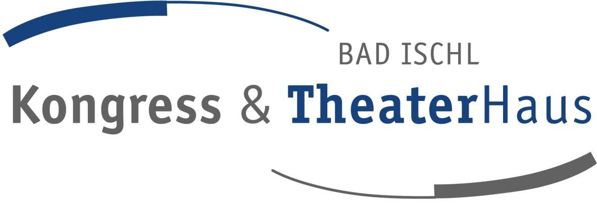 Partner - Kongress & TheaterHaus Bad Ischl