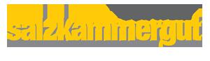 Partner - Tourismusverband