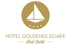 Hotel - Goldenes Schiff