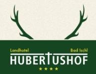 Hotel - Hubertushof