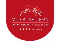 Hotel - Villa Seilern