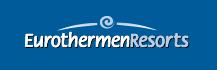 Hotel - Eurothermen Resort