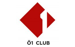 Partner - Ö1 Club