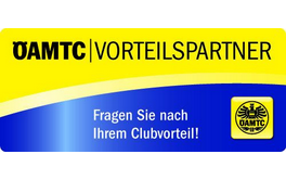 Partner - ÖAMTC