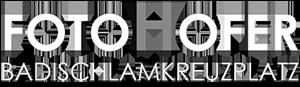 Logo Foto Hofer