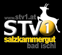 Partner - Salzkammergut TV