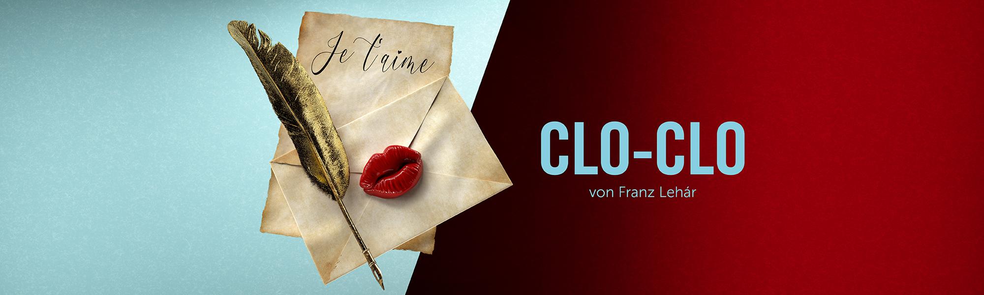 Clo-Clo (Slider)