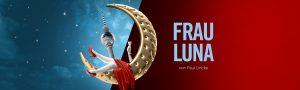 Frau Luna (Slider)