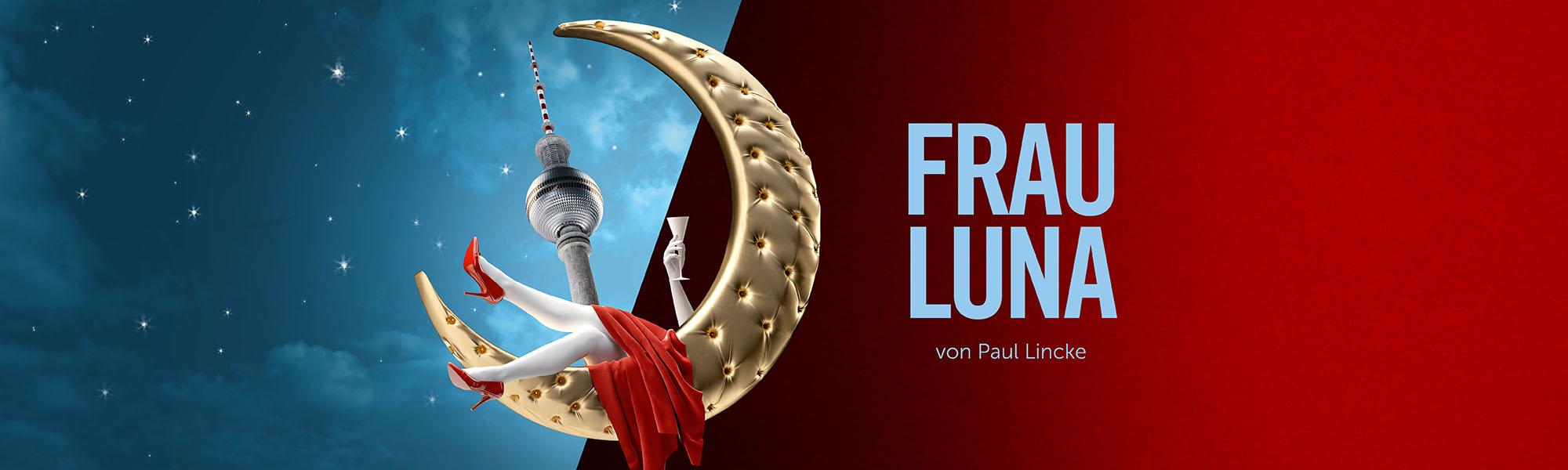 Frau Luna 2022 (Slider)