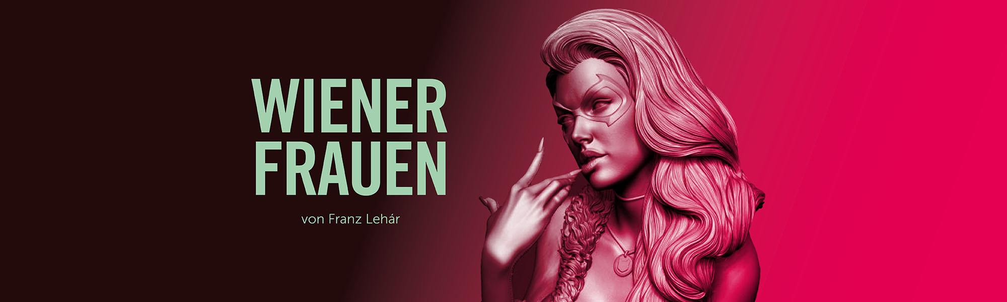 Wiener Frauen 2022 (Slider)